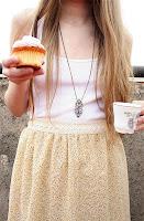 cupcakes, barcelona, cupcakes barcelona