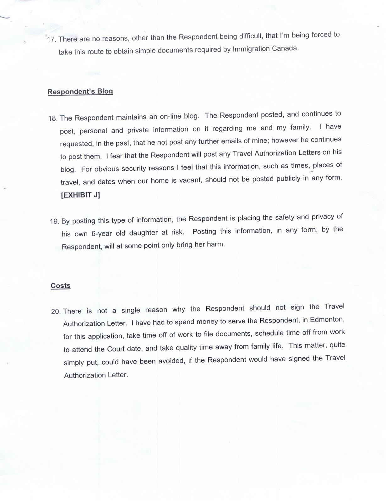 28 authorization letter vit write a resume using