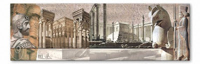 Banner+-+Achaemenian+Dynasty.jpg
