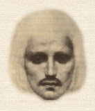 Kahlil Gibran