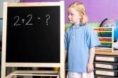 Outros tipos de Dificuldades de Aprendizagem da Matemática: Acalculia