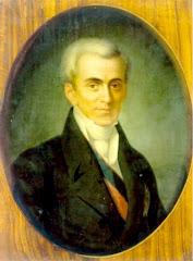 ΙΩΑΝΝΗΣ ΚΑΠΟΔΙΣΤΡΙΑΣ  1776-1831 ΔΟΛΟΦΟΝΗΘΗΚΕ