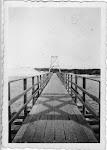 1953. PONTE PENSIL
