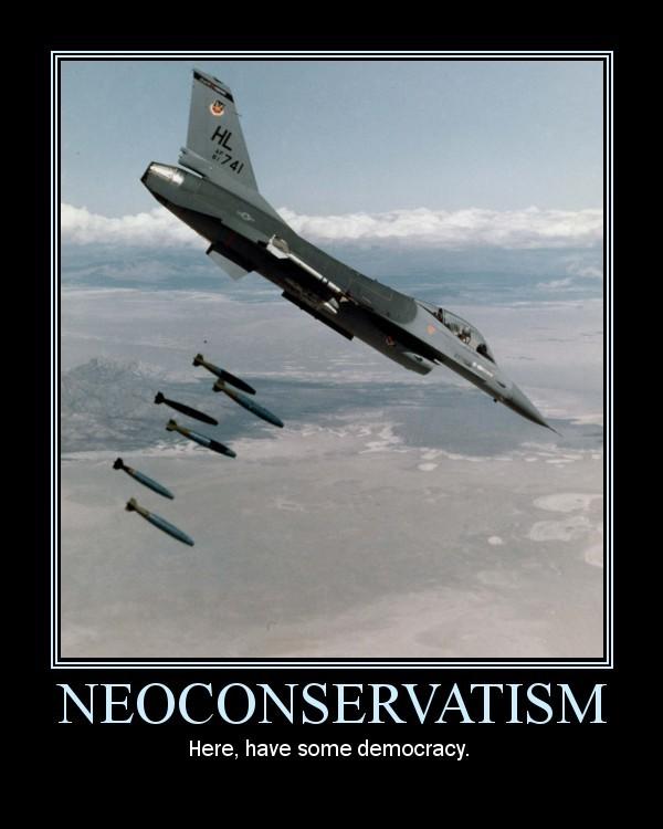 How to win a sniper battle NEOCONSERVATISM%2Bdemocracy%2B%2Bmotivational%2Bposters%2Bhot%2Bmotivationalpostersonline.blogspot