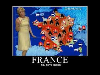 france+issues+paris+muslim+islam+burning