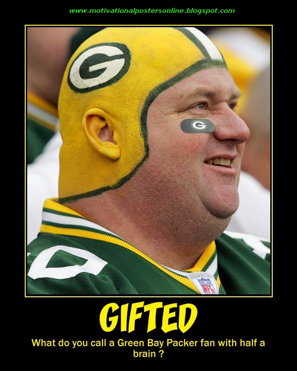 Best 25+ Packers funny ideas on Pinterest | Green Bay ...
