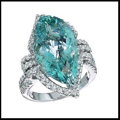 "The image ""http://1.bp.blogspot.com/_4s8bayAaEu0/SJiS5VKVt2I/AAAAAAAAACM/33KTwsP4aKE/s400/aquamarine_jewellery.jpg"" cannot be displayed, because it contains errors."