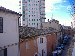 6 January in Italy