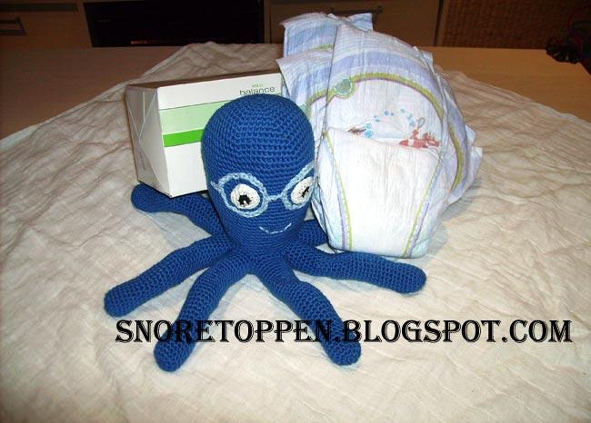 gave til gravid veninde
