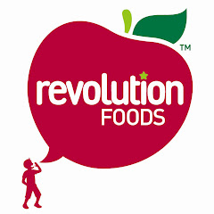 Revolution Foods