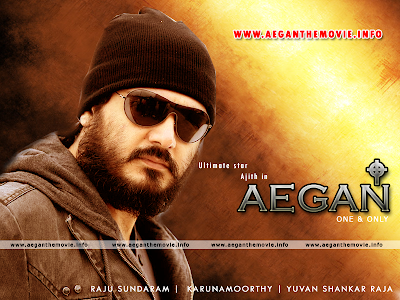 Actor_Ajith_Stills_013.png (400×300)