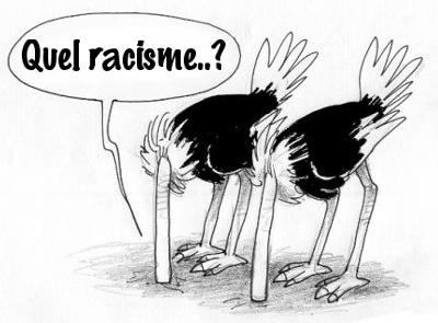 http://1.bp.blogspot.com/_4sSPhNR9v1c/S9iZa4mzhTI/AAAAAAAAAEw/W8cDAejvmdc/s1600/racisme+autruches.png