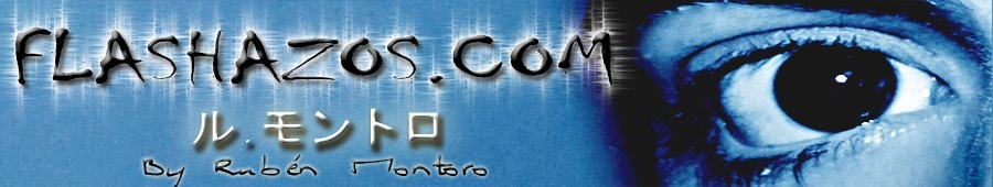 Flashazos.com