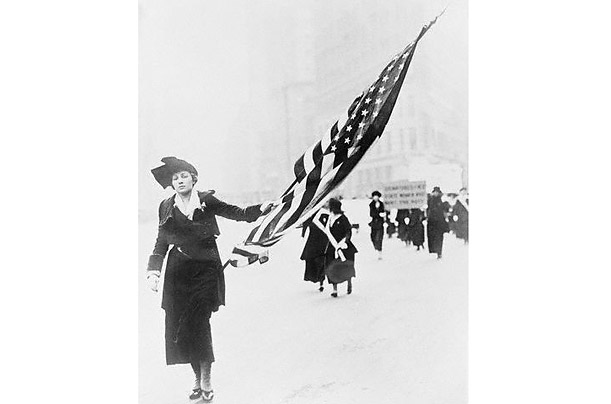 essays over the womans suffrage movement See a historical timeline of us women's suffrage events chronology of woman suffrage movement suffragists fly over president wilson's yacht and drop.