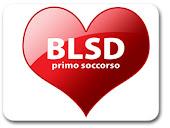AGGIORNAMENTO BLS-D