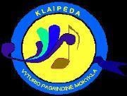 Klaipeda Main Vyturys School - Lithuania