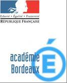 Collège des trois vallées Vergt - France