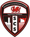 Sandfields Comprehensive School - Wales