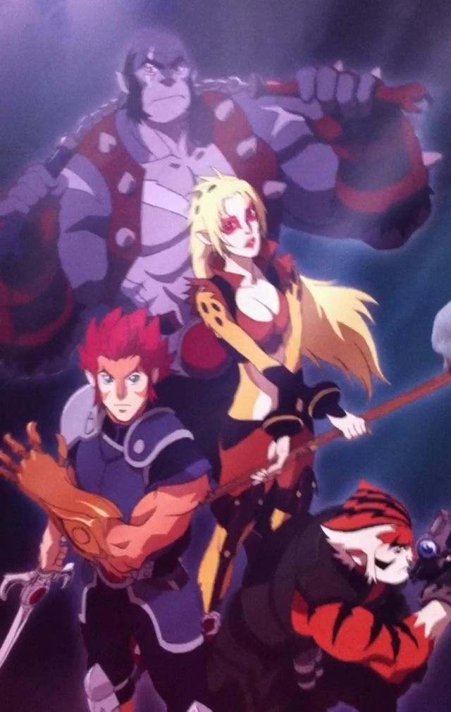 Cual fue tu primer anime??? - Página 2 Thundercats01+por+OtakuNoNika