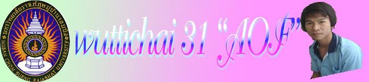 wuttichai31