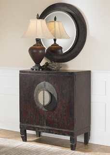 Uttermost From Las Vegas Market