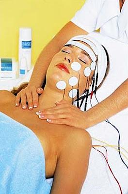 Физиотерапевтические процедуры при паретичной дизартрии. Лечение дизартрии