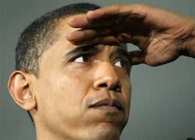 Обама.Голос голосу рознь.Голос как психолог и стилист