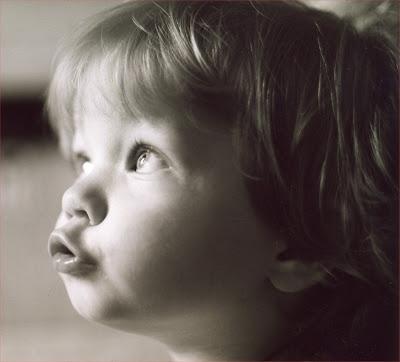 Основные периоды развития речи у ребенка