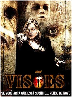 Download Baixar Filme Visões – Dublado