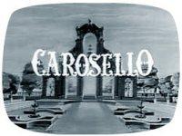 Viva Carosello il Blog