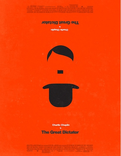 elizabeth anderson art direction and design movie posters