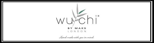 WuChi Skincare Blog