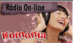 Rádio Koinonia