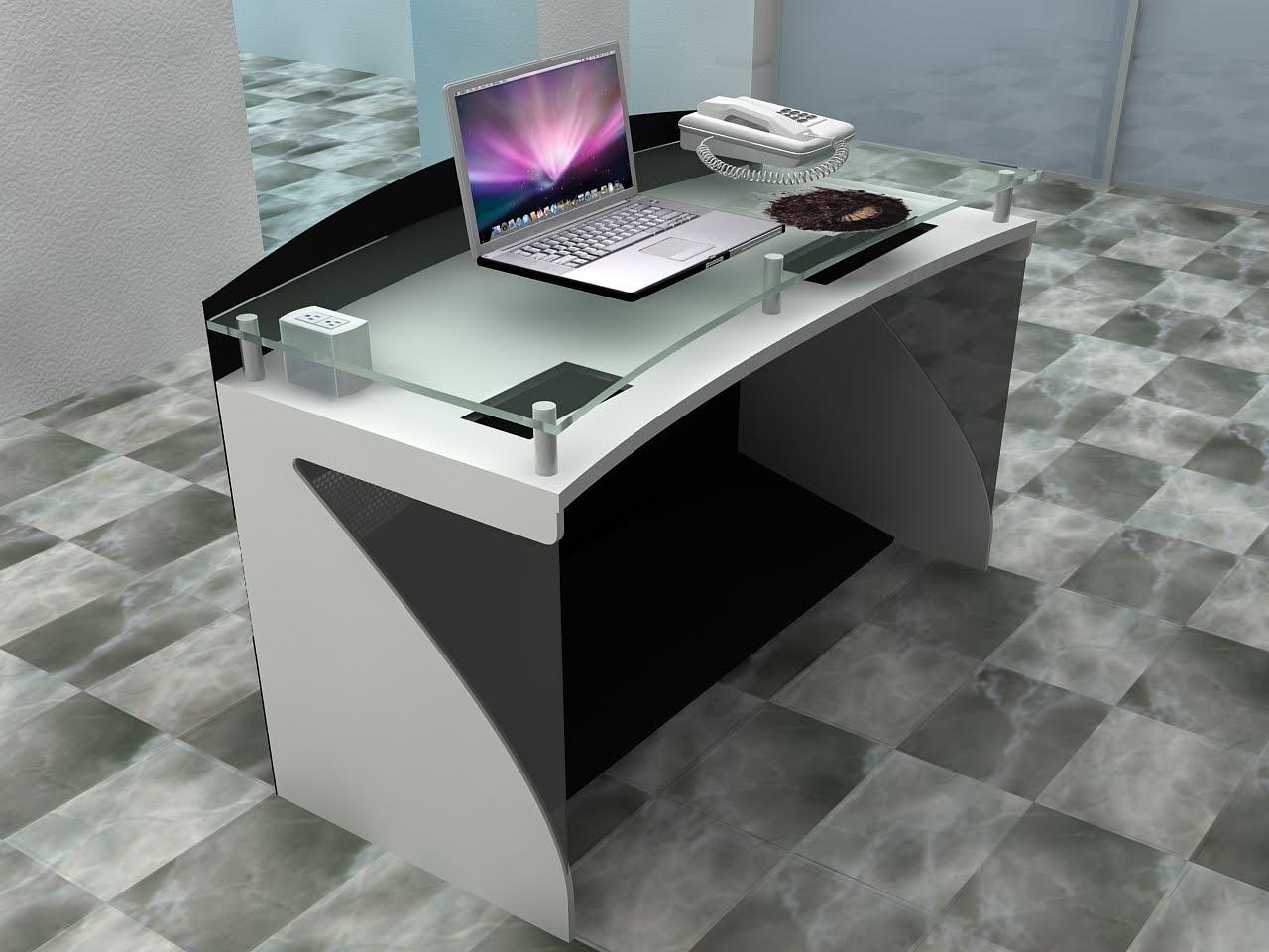 Conceptos en mobiliario de oficina for Red de una oficina