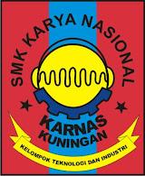 Logo_SekoLaH_qU