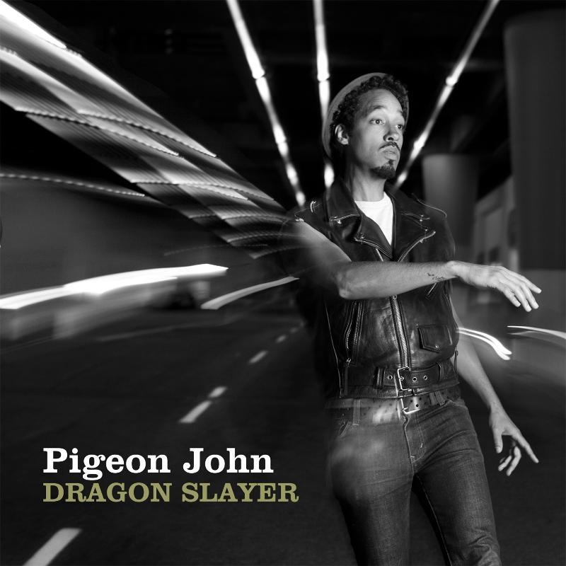pigeon-john.jpg