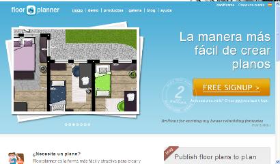 Img enlaces dise a la estructura de tu casa online for Disena tu casa gratis