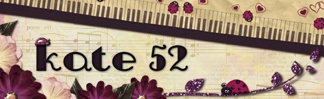 Kate 52
