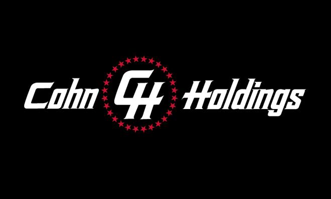 Cohn Holdings