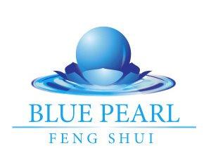 Blue Pearl Feng Shui