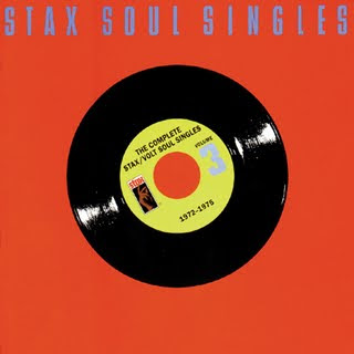 Soul Children - Hearsay / Hold On I'm Coming