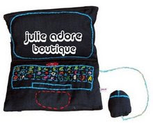 ACHETER JULIE  ADORE