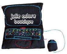 ACHETER JULIE ♥ ADORE