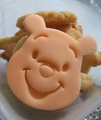 Chocolate Suji Cookies Recipe Easy Eggless Homemade ...