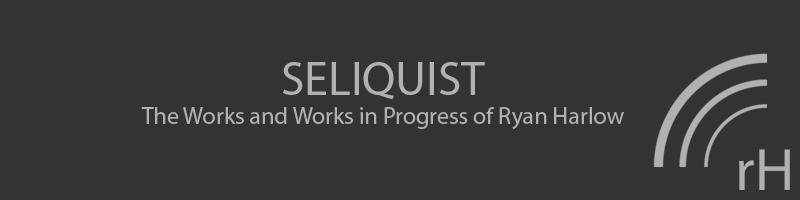 SELIQUIST