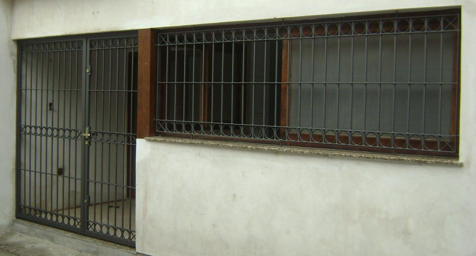#5D4127 quinta feira 26 de agosto de 2010 1066 Portas E Janelas De Aluminio Em Feira De Santana