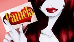 Revista Pamela