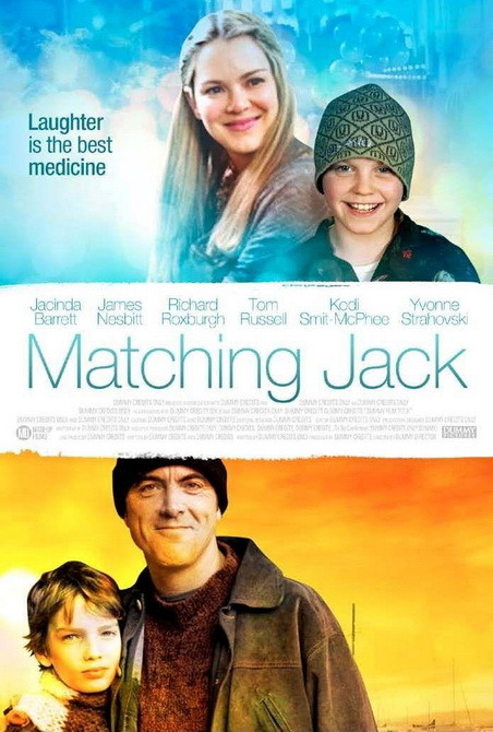 Matching Jack movies in Italy
