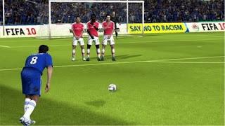 http://1.bp.blogspot.com/_4ujOlEiCUj8/Smde56T4m2I/AAAAAAAAAUY/qbFO5VgOFuE/s320/FIFA10-B-pc.jpg