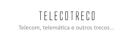 Telecotreco